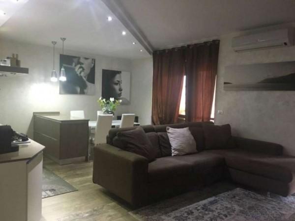 Appartamento in vendita a Beinasco, Fornaci, 100 mq - Foto 9