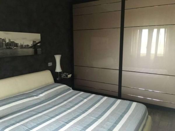 Appartamento in vendita a Beinasco, Fornaci, 100 mq - Foto 6