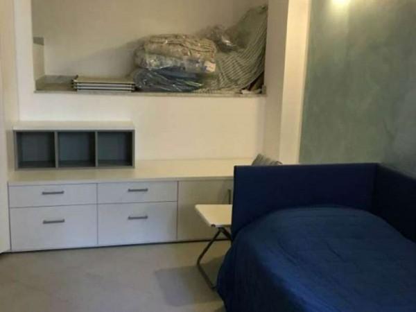 Appartamento in vendita a Chiavari, Levante Di Chiavari, Con giardino, 90 mq - Foto 9
