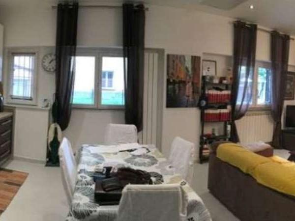 Appartamento in vendita a Chiavari, Levante Di Chiavari, Con giardino, 90 mq - Foto 12