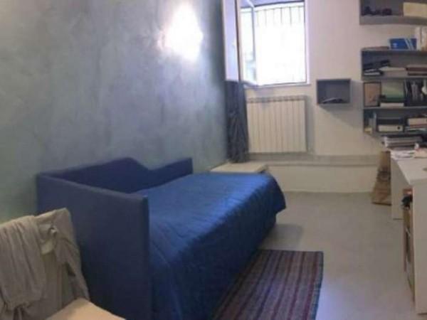 Appartamento in vendita a Chiavari, Levante Di Chiavari, Con giardino, 90 mq - Foto 7
