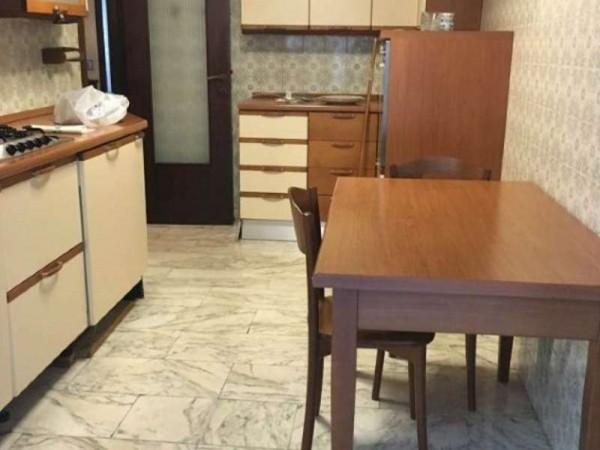 Appartamento in vendita a Chiavari, Centro, 150 mq - Foto 10