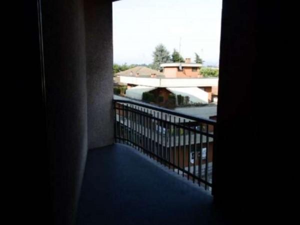Appartamento in vendita a Mariano Comense, Centro, 110 mq - Foto 11