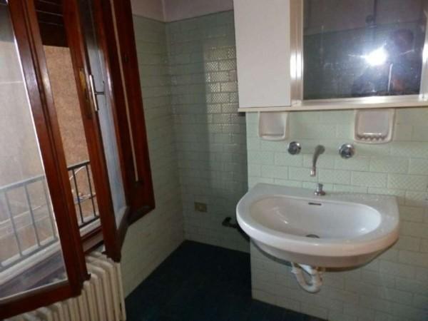 Appartamento in vendita a Mariano Comense, Centro, 110 mq - Foto 9