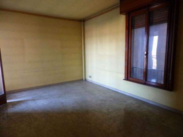 Appartamento in vendita a Mariano Comense, Centro, 110 mq - Foto 14