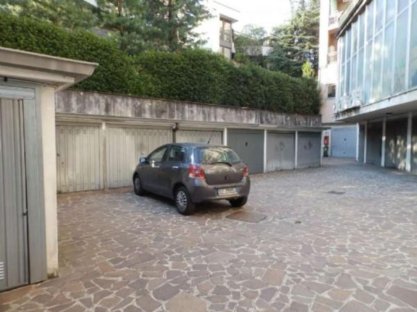 Appartamento in vendita a Mariano Comense, Centro, 110 mq - Foto 2