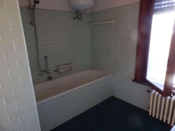Appartamento in vendita a Mariano Comense, Centro, 110 mq - Foto 8