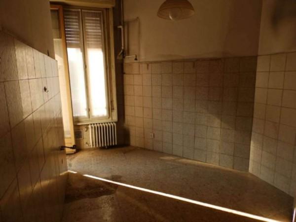 Appartamento in vendita a Mariano Comense, Centro, 110 mq - Foto 6