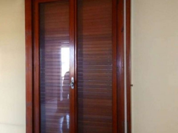 Appartamento in vendita a Mariano Comense, Centro, 110 mq - Foto 13