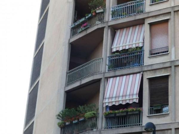Appartamento in vendita a Mariano Comense, Centro, 110 mq - Foto 16