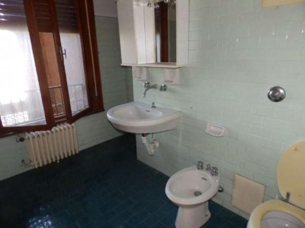 Appartamento in vendita a Mariano Comense, Centro, 110 mq - Foto 7