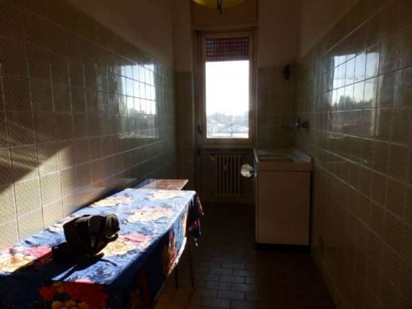 Appartamento in vendita a Mariano Comense, Centro, 72 mq - Foto 8