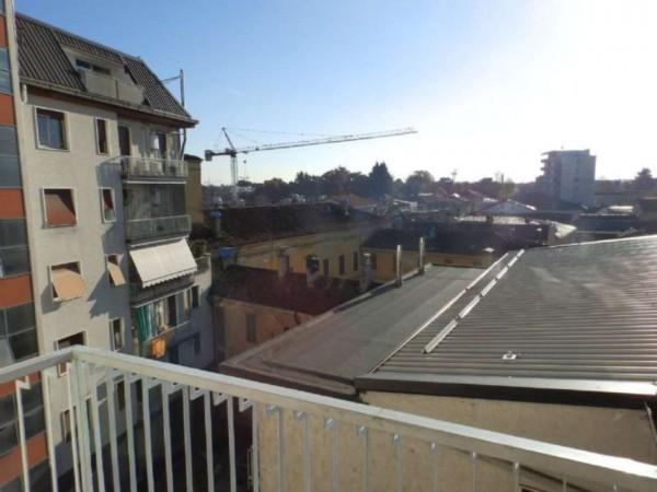 Appartamento in vendita a Mariano Comense, Centro, 72 mq - Foto 7