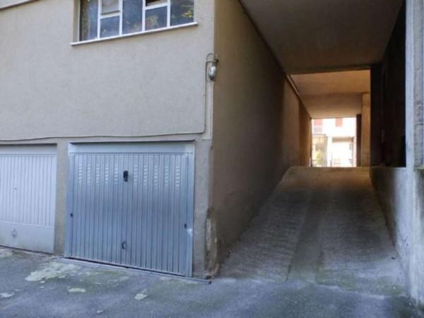 Appartamento in vendita a Mariano Comense, Centro, 72 mq - Foto 3
