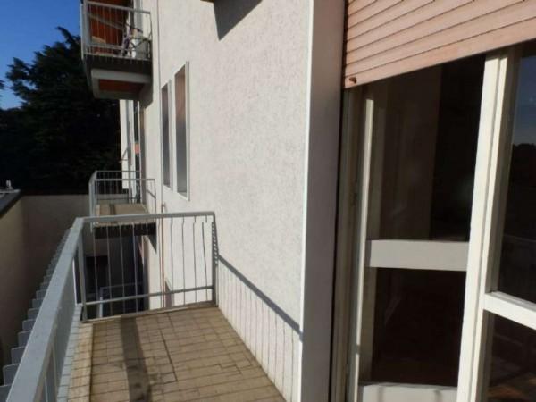 Appartamento in vendita a Mariano Comense, Centro, 72 mq - Foto 11