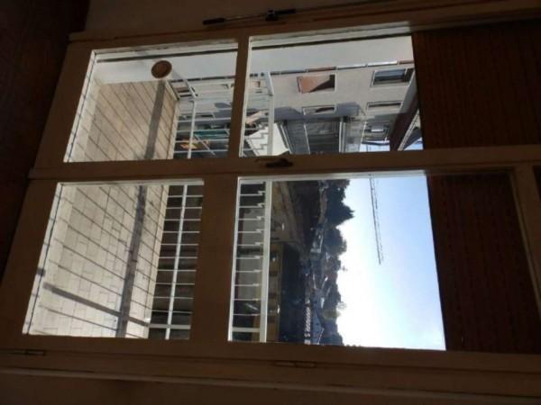 Appartamento in vendita a Mariano Comense, Centro, 72 mq - Foto 15