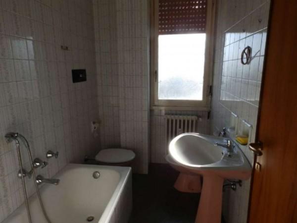 Appartamento in vendita a Mariano Comense, Centro, 72 mq - Foto 5