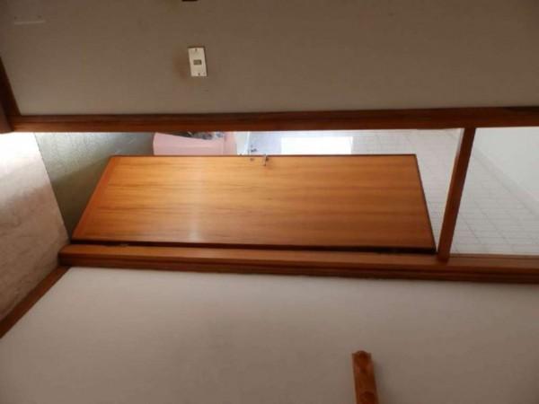 Appartamento in vendita a Mariano Comense, Centro, 72 mq - Foto 10