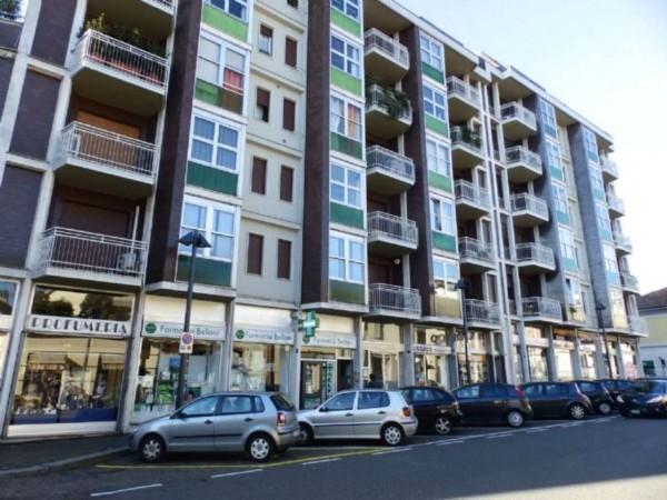 Appartamento in vendita a Mariano Comense, Centro, 72 mq - Foto 18