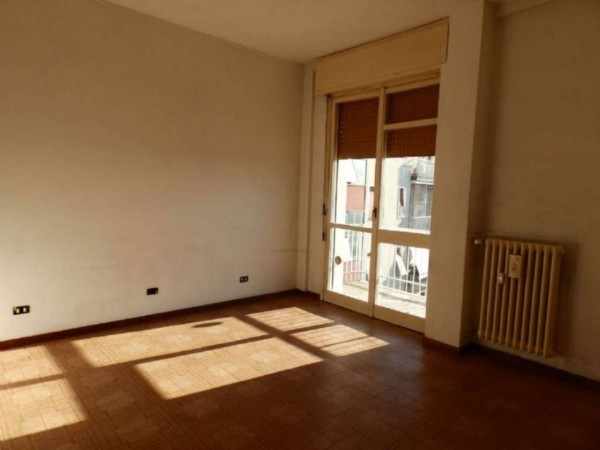 Appartamento in vendita a Mariano Comense, Centro, 72 mq - Foto 16