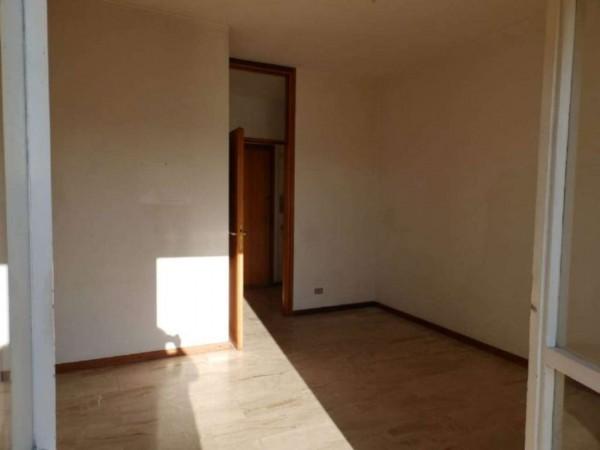 Appartamento in vendita a Mariano Comense, Centro, 72 mq - Foto 12