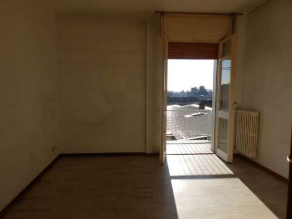 Appartamento in vendita a Mariano Comense, Centro, 72 mq - Foto 14