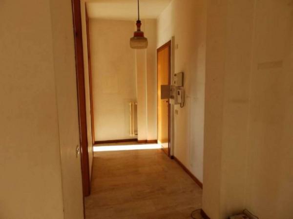 Appartamento in vendita a Mariano Comense, Centro, 72 mq - Foto 6