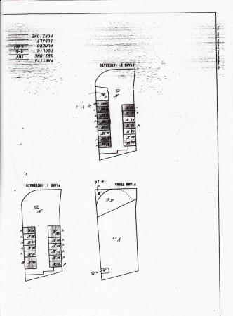Appartamento in vendita a Inverigo, Centro, Con giardino, 158 mq - Foto 2