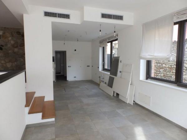 Rustico/Casale in vendita a Cantù, Castelletto, Con giardino, 400 mq - Foto 16