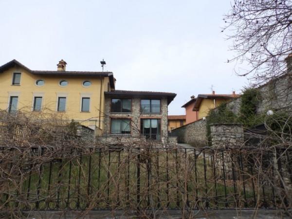 Rustico/Casale in vendita a Cantù, Castelletto, Con giardino, 400 mq - Foto 20