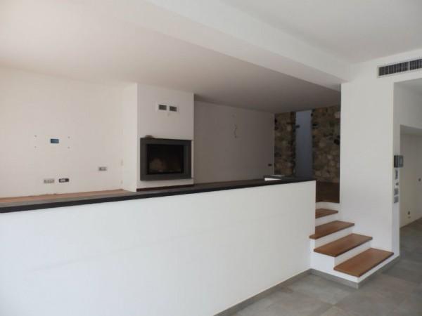 Rustico/Casale in vendita a Cantù, Castelletto, Con giardino, 400 mq - Foto 17