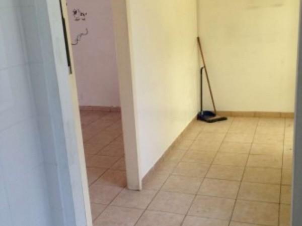 Negozio in affitto a Buttigliera Alta, 70 mq - Foto 9