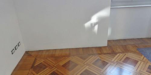 Appartamento in affitto a Torino, Corso Vinzaglio, 300 mq