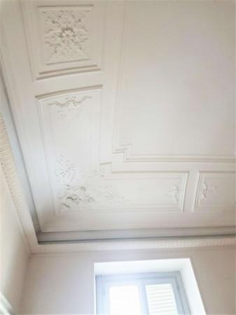 Appartamento in affitto a Torino, Corso Vinzaglio, 300 mq - Foto 10