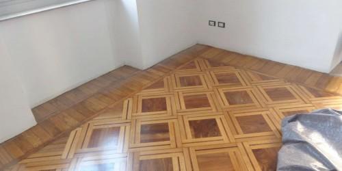 Appartamento in affitto a Torino, Corso Vinzaglio, 300 mq - Foto 15