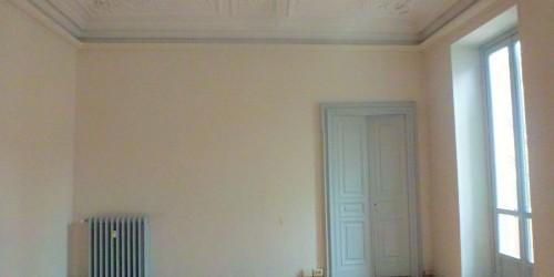 Appartamento in affitto a Torino, Corso Vinzaglio, 300 mq - Foto 11