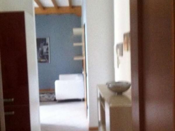 Appartamento in vendita a Brescia, Freccia Rossa, 65 mq - Foto 8