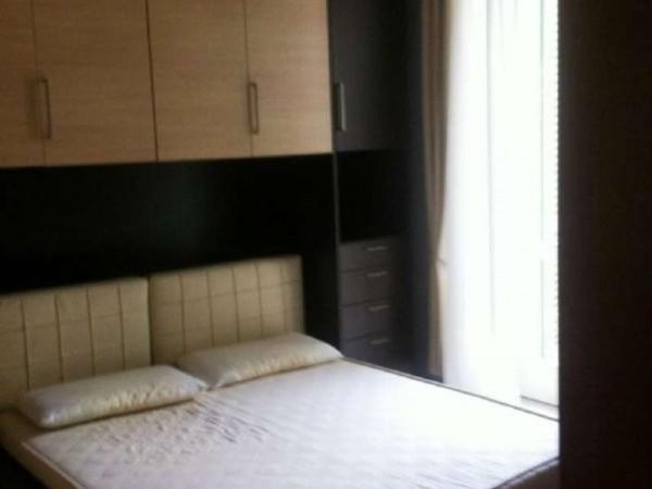 Appartamento in vendita a Brescia, Freccia Rossa, 65 mq - Foto 7