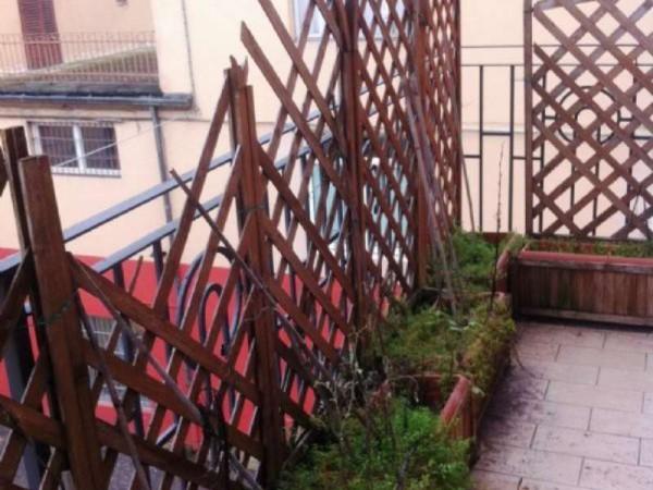 Appartamento in vendita a Brescia, Freccia Rossa, 65 mq - Foto 18