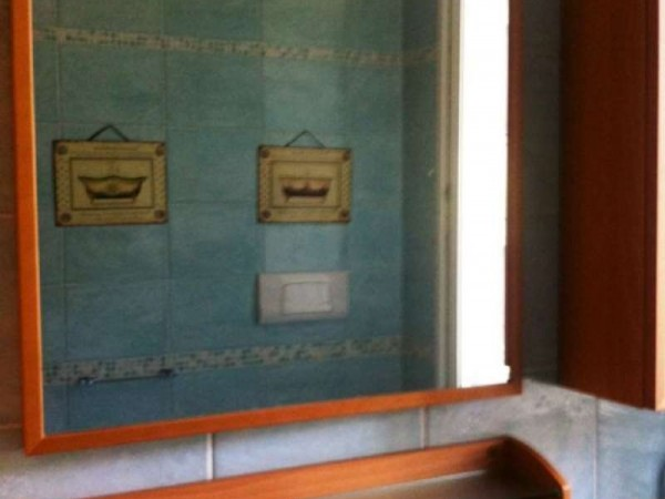 Appartamento in vendita a Brescia, Freccia Rossa, 65 mq - Foto 13