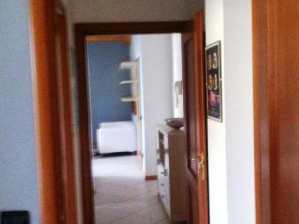 Appartamento in vendita a Brescia, Freccia Rossa, 65 mq - Foto 9