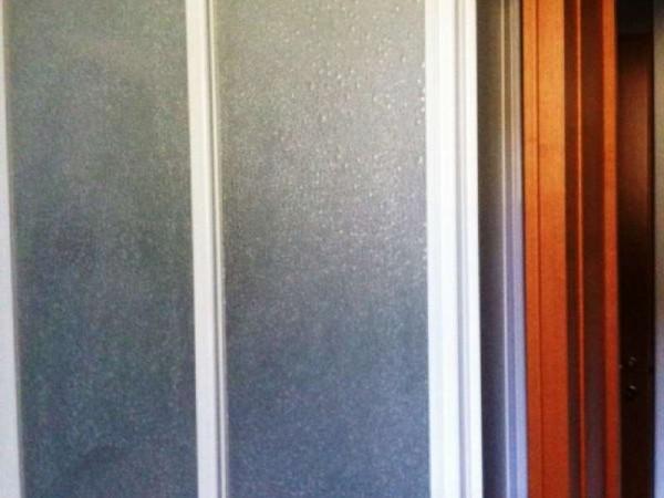 Appartamento in vendita a Brescia, Freccia Rossa, 65 mq - Foto 11