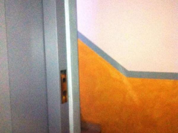 Appartamento in vendita a Brescia, Freccia Rossa, 65 mq - Foto 4