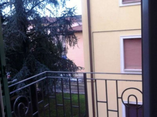 Appartamento in vendita a Brescia, Freccia Rossa, 65 mq - Foto 10