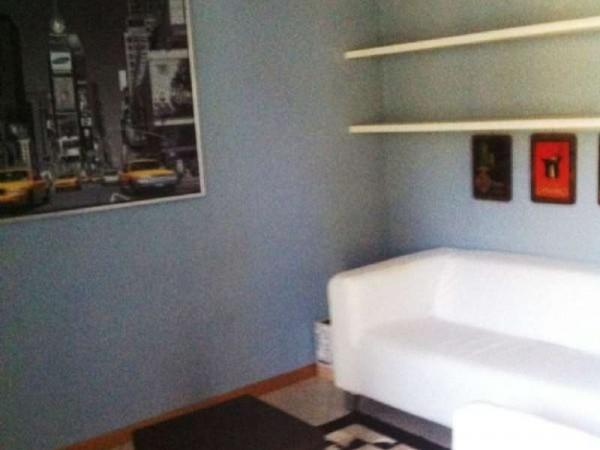Appartamento in vendita a Brescia, Freccia Rossa, 65 mq - Foto 17