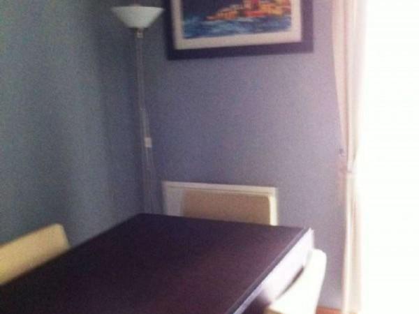 Appartamento in vendita a Brescia, Freccia Rossa, 65 mq - Foto 15