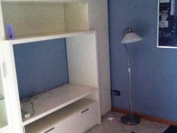 Appartamento in vendita a Brescia, Freccia Rossa, 65 mq - Foto 16