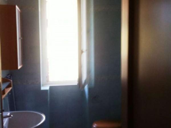 Appartamento in vendita a Brescia, Freccia Rossa, 65 mq - Foto 5