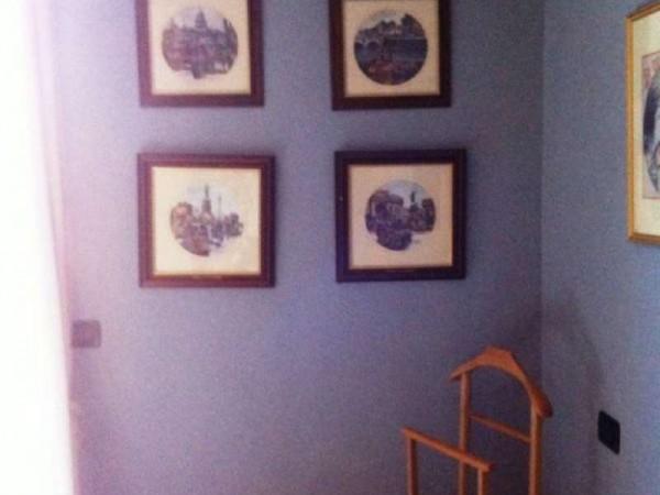 Appartamento in vendita a Brescia, Freccia Rossa, 65 mq - Foto 6