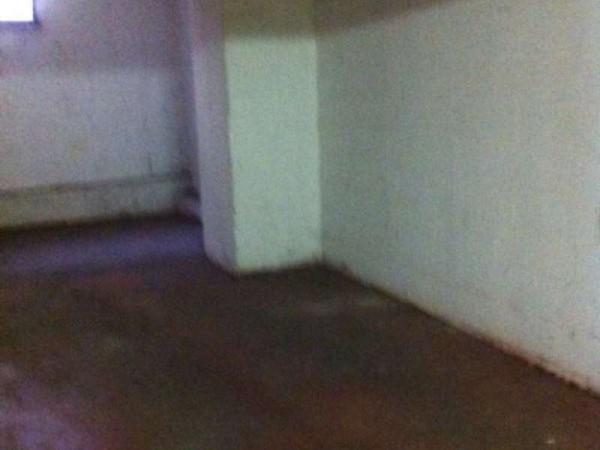 Appartamento in vendita a Brescia, Freccia Rossa, 65 mq - Foto 2